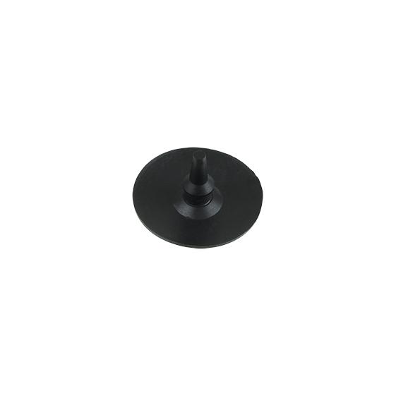 アンブレラバルブ 91-99 エボ/XL J26856-89