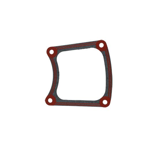 インスペクションカバーGKペーパーw/Bead 85-06 FLT/FXR J34906-85