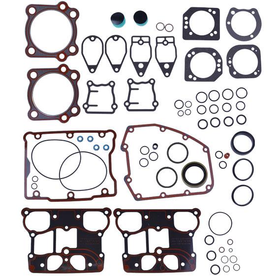 エンジンコンプリートGKキット 99-04 TC J17053-99