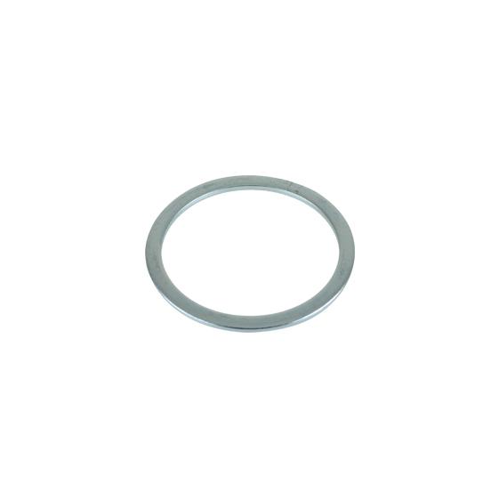 フォークシールワッシャー 06up ダイナ/01up V-ROD J46515-01