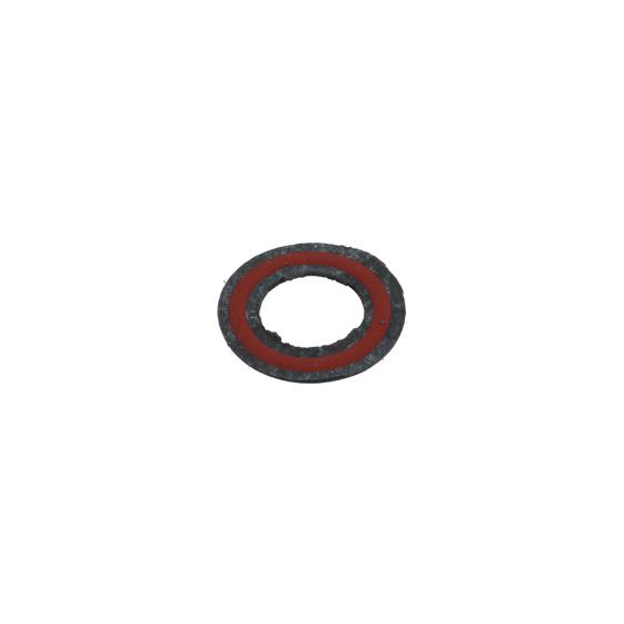 インナープライマリーGKペーパーw/Bead 06up ダイナ J63869-06