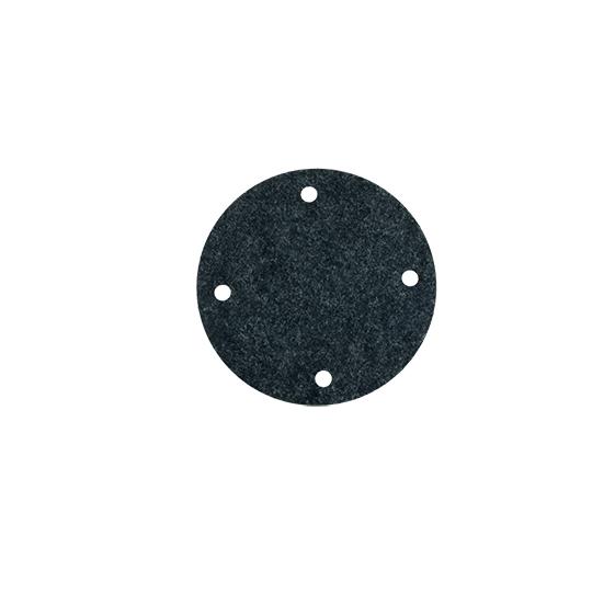 ポイントカバーGKペーパー 4穴 80-99 ALLモデル J32591-80