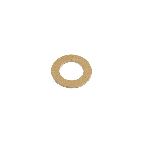ハンドシフトトップカバーワッシャー レザー 26-51 WL/EL/FL J34459-26