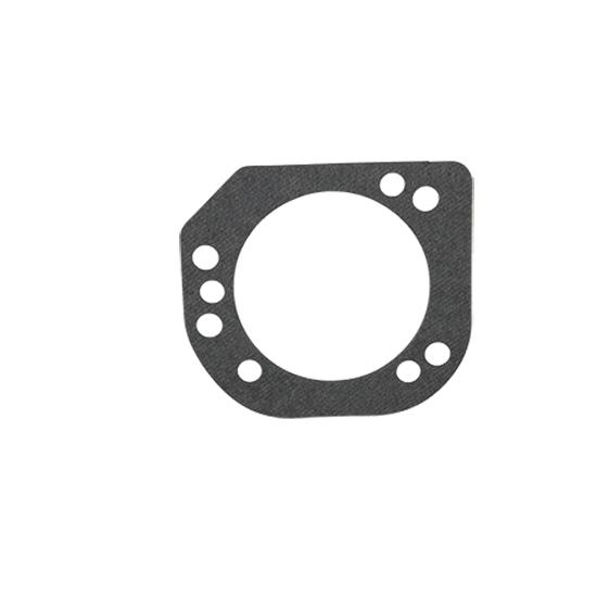 EFI 06upTC エアクリバックプレートGKペーパー J29583-01-A