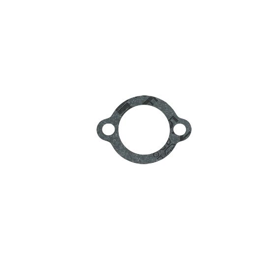 デスビステムマウントGKペーパー 58-69 XLH/37-48 サイドバルブ J32522-37