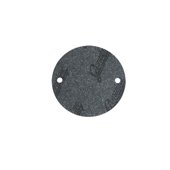 ポイントカバーGKペーパー 2穴 70-79 ALLモデル J32591-70