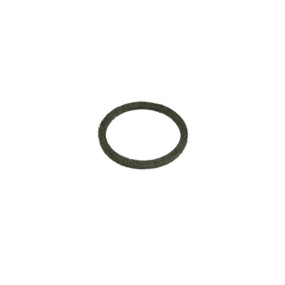 エキゾーストGKワイヤータイプ 66-84 ショベル J65834-98-X