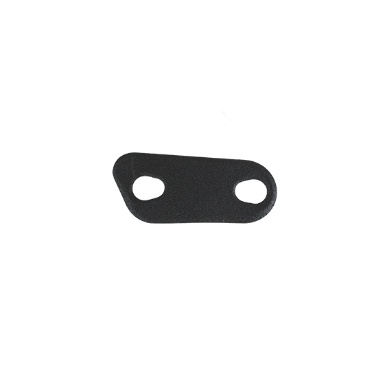 インスペクションカバーGK Foamet 09up XL J34990-08