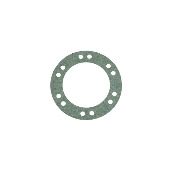 クラッチハブGKペーパー 52-53 K/フラットヘッド J37536-52