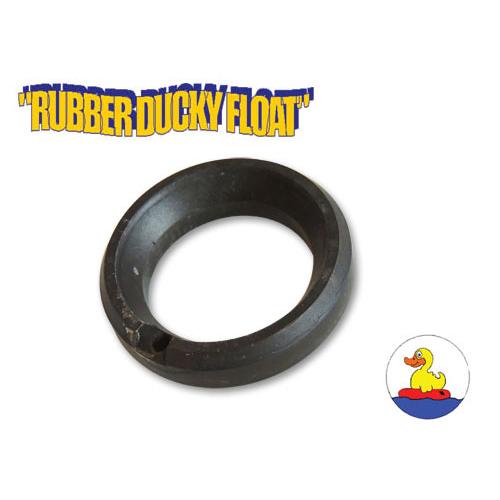 RUBBER DUCKY リンカートMシリーズ用フロート