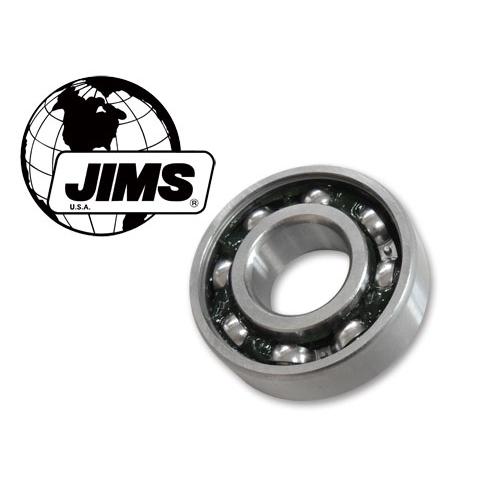 JIMS トラップドアベアリング 1980-98年5速