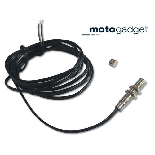 MMB マグネット スピードメーターセンサー
