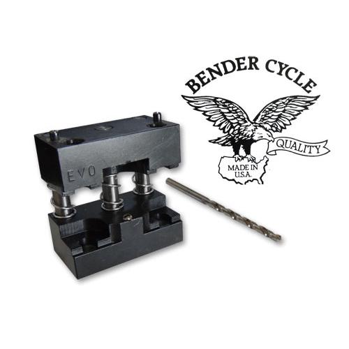 BENDER CYCLE タペットローラーフィックスツール