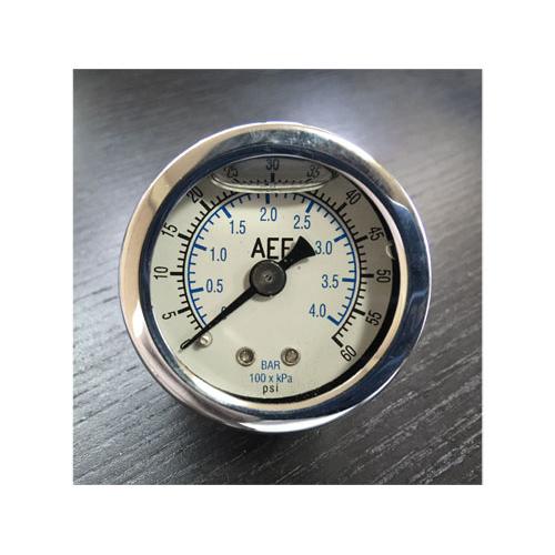 AEE オイルプレッシャーゲージキット