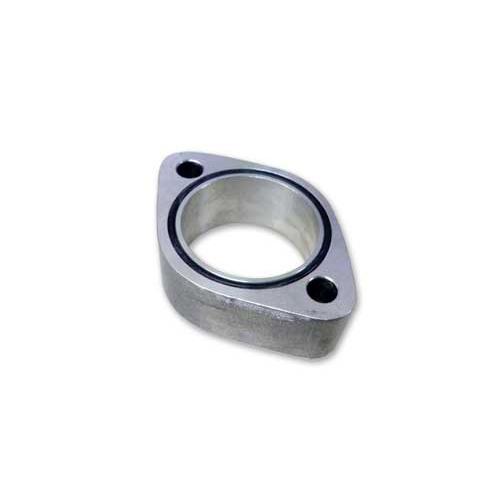 S&S 1インチ スペーサーブロック 1インチ(25.4mm)