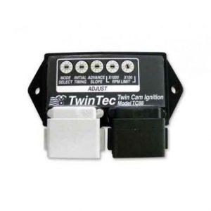 Daytona Twin Tec IGモジュール 1999-03年TC用