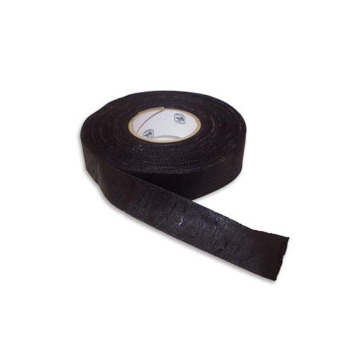フリクションテープ /配線結束用