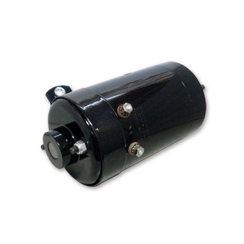 Cycle Electtric ジェネレーター