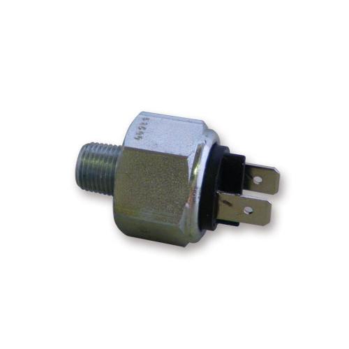油圧リアブレーキスイッチ 1971年以降用