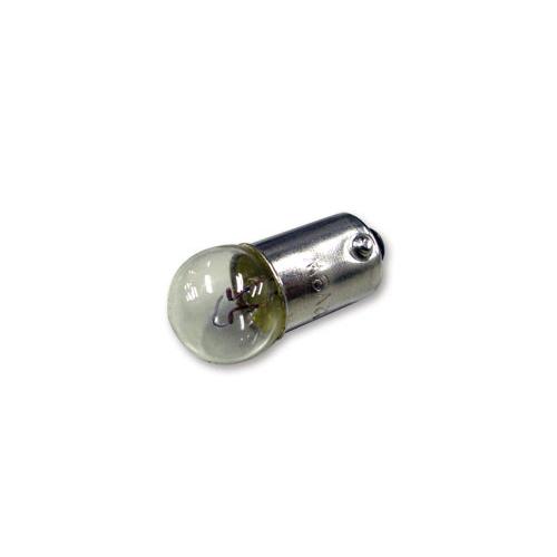 FLメーターインジケーターランプ用補修電球