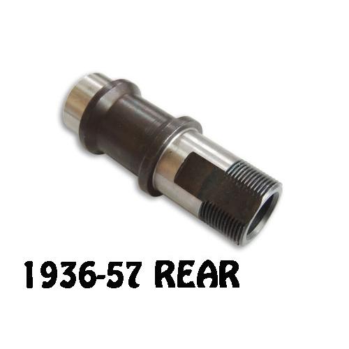 1936-57年BTリア用アクスルスリーブ 41600-36