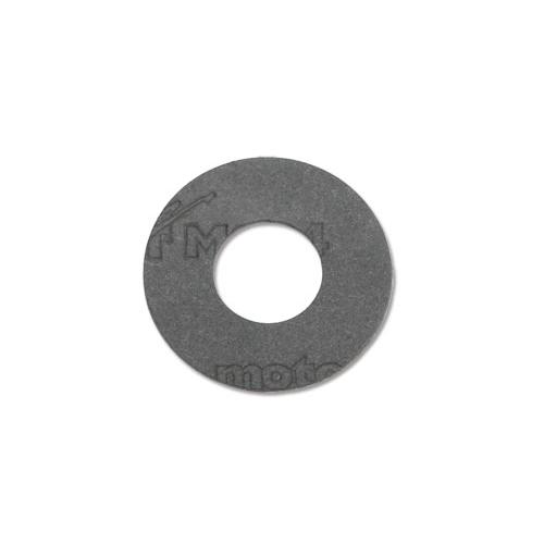 ナックル用 バルブガイドガスケット 18265-37