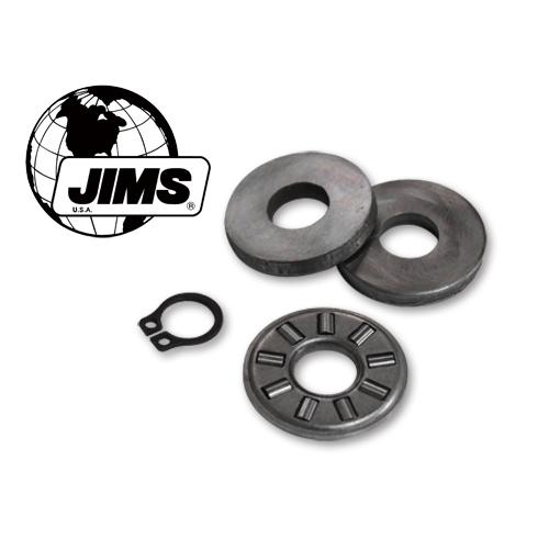 JIMS 1975-12年スローアウトベアリングキット